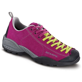 Scarpa Mojito GTX Schuhe magenta